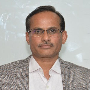 Mr. Gopal Lal Baser – Worked With Jindal Group And Tata Group, Gurgaon